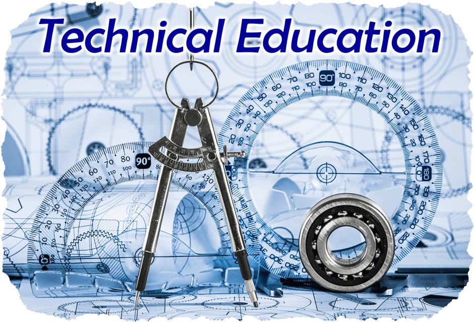technical education and its importance in Cte courses and programs help engage students in their education by  career and technical education  and why do we feel so strongly about its importance.